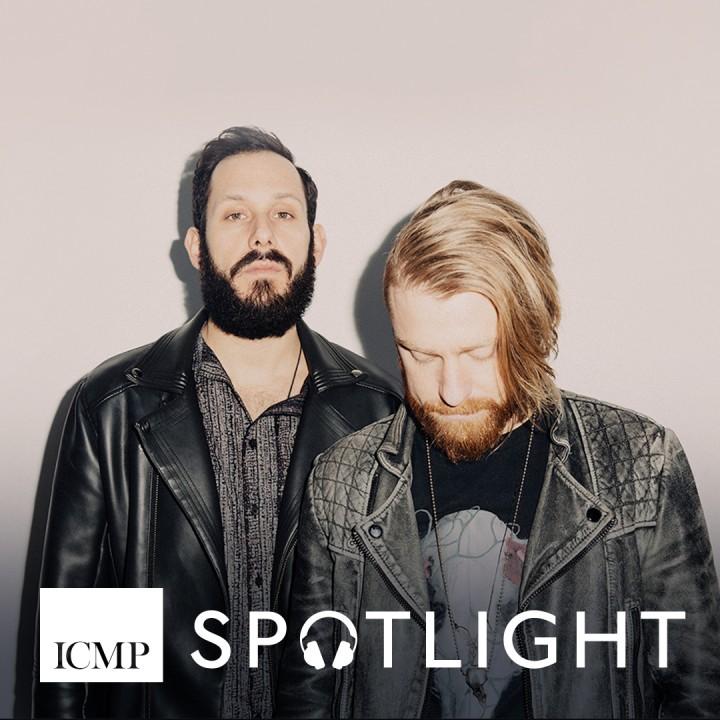 Rival Karma | ICMP Spotlight