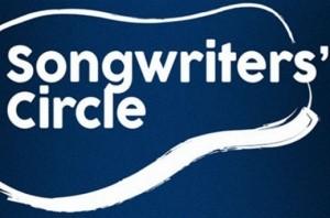 Songwriters' Circle Logo