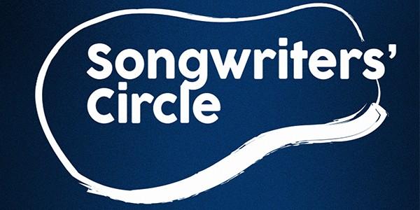 Songwriter's Circle Image
