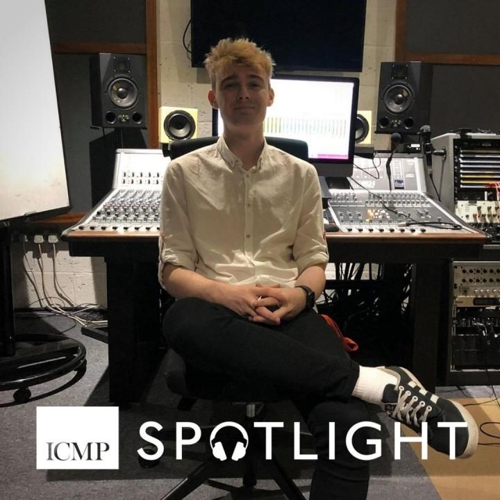 Spotlight-Conor-Reilly