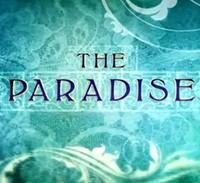 BBC show The Paradise