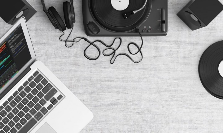 How To Find An Internship In The Music Industry