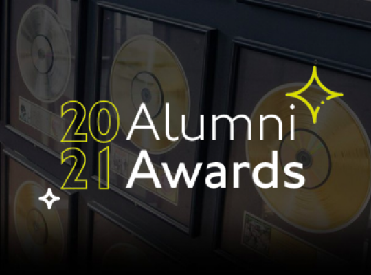 alumniawards-blog_1