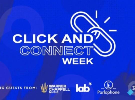 clickconnect-2