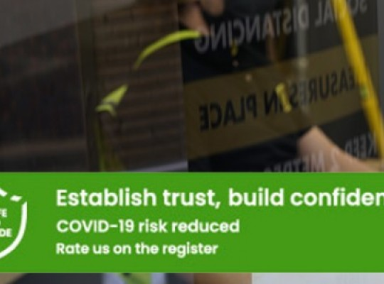 covidsecure1