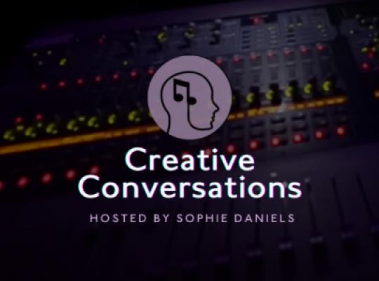 creative_conversations_2021