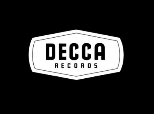 decca_records_