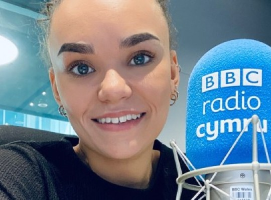 lauren_moore_bbc_show_2021