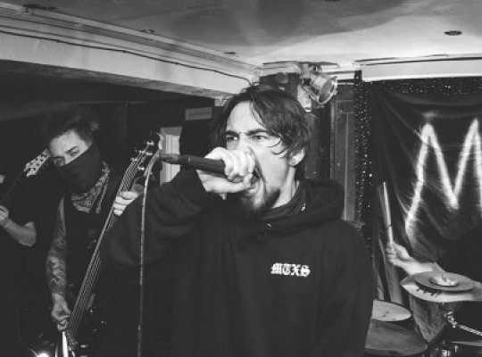 MTXS | Spotlight artist | London Music School