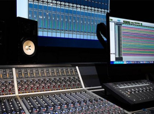 music-production-masters