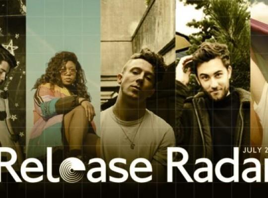 release-radar-july-2019-1