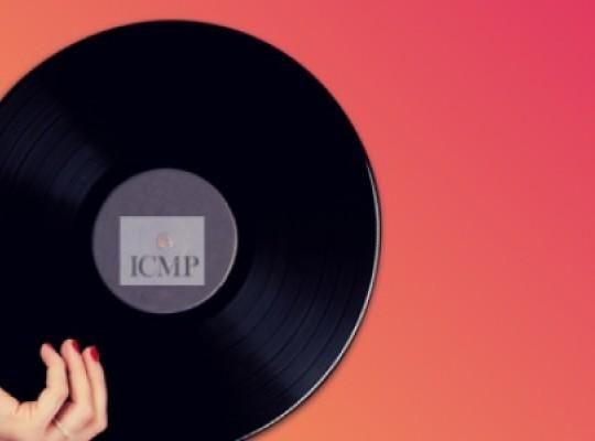 Release Radar June 2021 | News | ICMP London