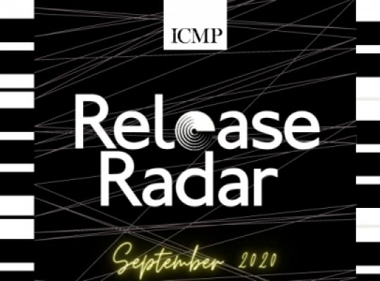 release_radar_1