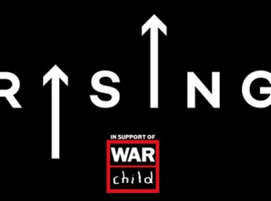 rising_war_child__0
