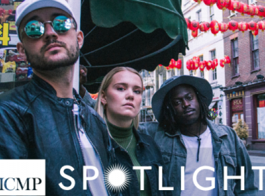 spotlight-asundr-collective