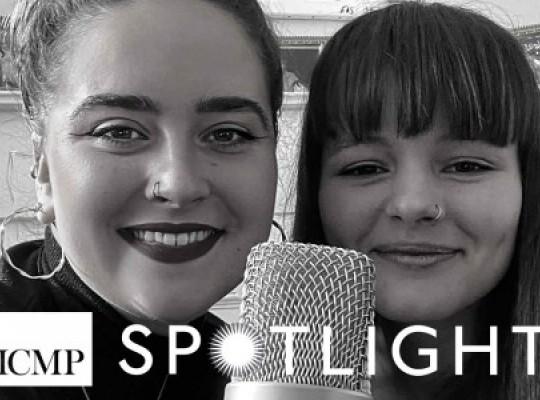 spotlight-b2b_1