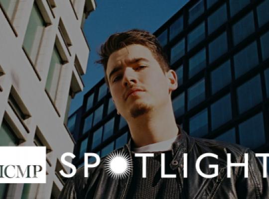 Spotlight Laurechats