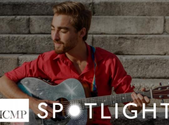 Spotlight SJARK