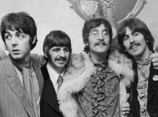 the_beatles_icmp_rich_perks_2020