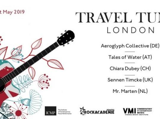 travel-tunes-london