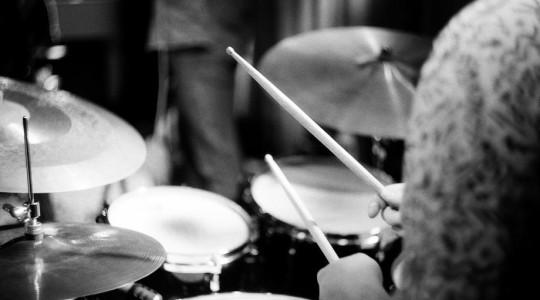 bmus_icmp_drum_students_remote_video_