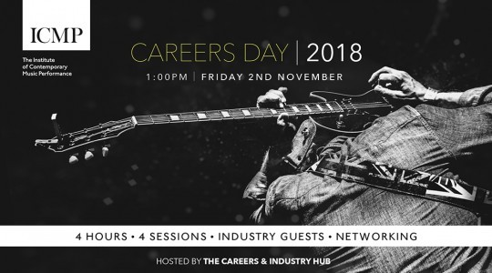 careers_day_2018_2