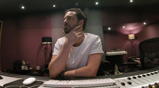 charlie_price_icmp_interview_series_2021