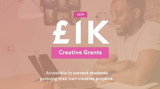 creative-grants-news-story