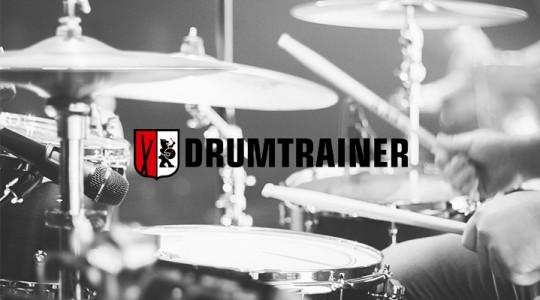Drumtrainer Berlin