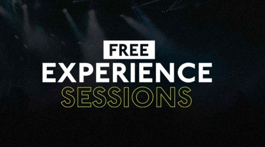 experience-sessions-blog