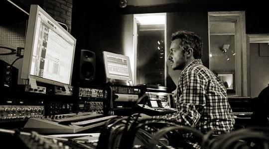 fraser_t_smith_studio
