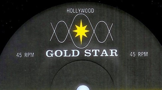 gold_star_record_label