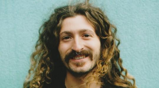 joe_edwards_icmp_help_musicians_uk_