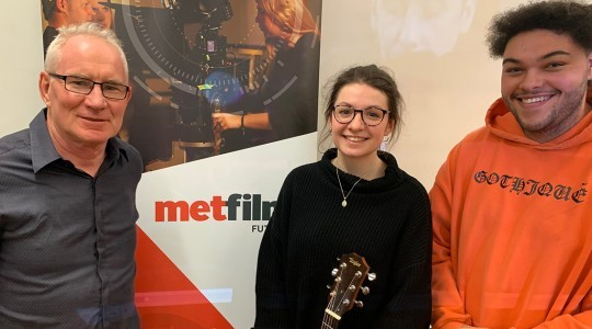 metfilm-school-music-mixer_from-left-to-right-mark-cooper-laura-goldthorp-and-richard-fairlie