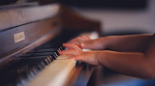 music-education-uk