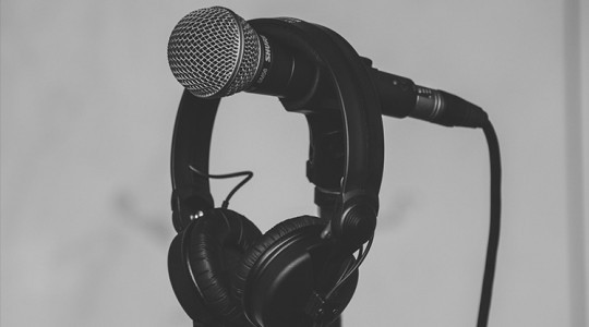recording_