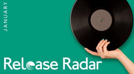 release-radar-jan