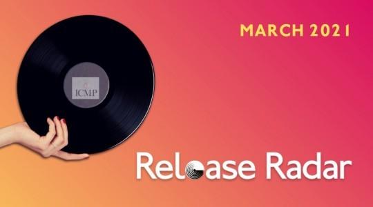 release_radar_march_2021