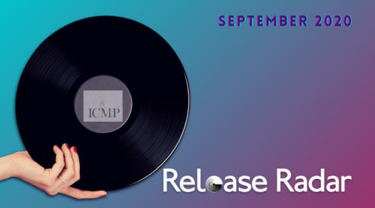 release_radar_september_0
