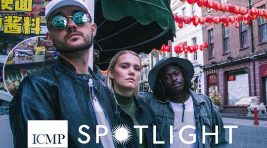 spotlight-asundr-collective
