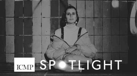 Spotlight Snail Tape Records