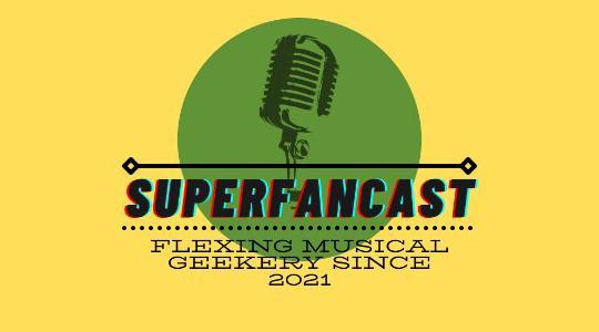 spotlight_-_superfancast_hero_image