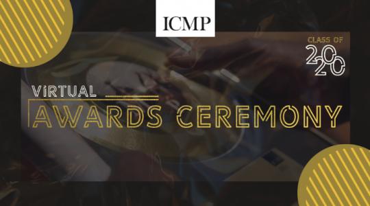 virtual-award-ceremony-news-story