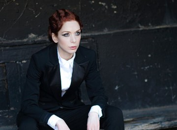 catherine-anne-davies-the-anchoress-songwriting-tutor