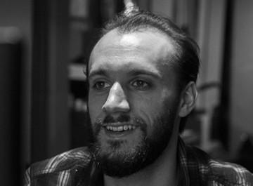 Lorenzo De Feo | Music Production | ICMP London