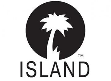 island_records_logo