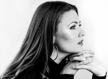 Katie Birtill | Vocal Tutor | ICMP London