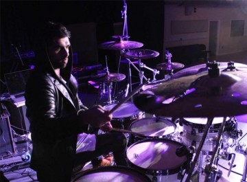 kaz-rodriguez-drums-london