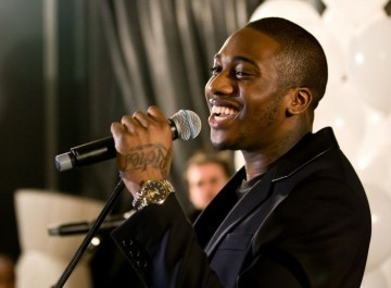 Loick Essien | Singer, Vocalist | ICMP London