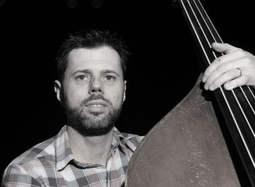 Mike Nichols | Bass Tutor | ICMP London